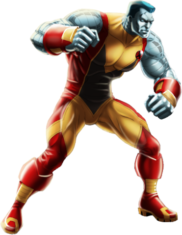 File:Colossus-Modern-iOS.png