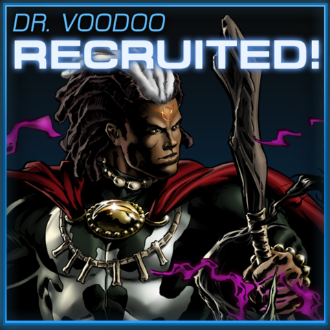File:Doctor Voodoo Recruited.png