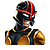 Nova Icon 1.png