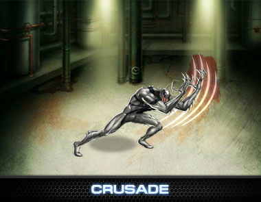 File:Anti-Venom Level 6 Ability.jpg