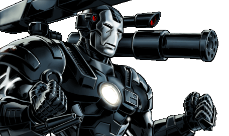 File:War Machine Dialogue 3.png
