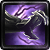 File:Thane-Black Hand.png