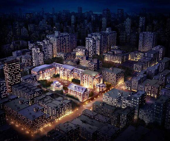 File:Empire State University 01.jpg