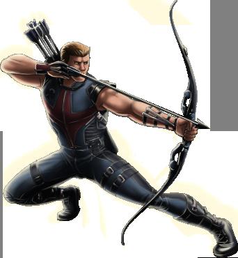 File:Hawkeye-Avengers-iOS.png