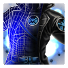 Blueprint Bruiser's Power Armor