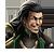 Loki Icon 1