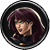 Morgan le Fay Task Icon