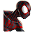 Ultimate Spider-Man Icon 1.png