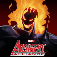 File:Dormammu Defeated Old.png