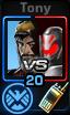 Group Boss Versus Ultron Mode-B