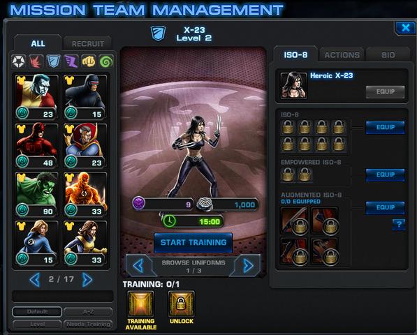 File:Team Page Screenshot 090315.png