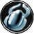 File:Essence of Domination Task Icon.png