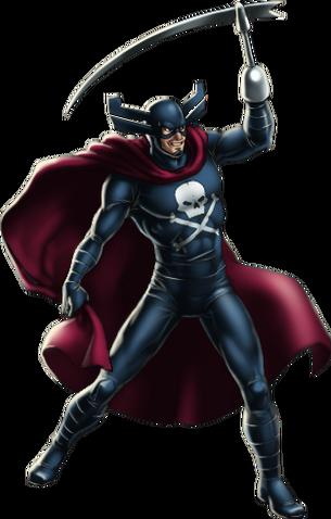 File:Grim Reaper-iOS.png