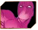 File:X-Ray Marvel XP Sidebar.png