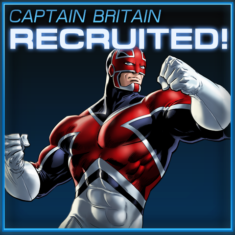 File:Captain Britain Recruited.png
