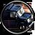 Battle Van Task Icon