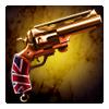 File:Restored Mk VI Revolver.png