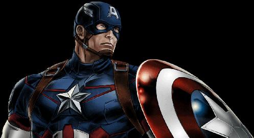 File:Captain America Dialogue 5.png
