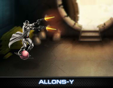 File:Fantomex Level 2 Ability.jpg