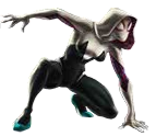 File:Spider-Gwen-Original.png