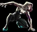 Spider-Gwen-Original
