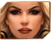 File:Valkyrie Marvel XP Sidebar.png