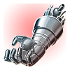 File:Android Hand.png