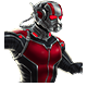 Ant-Man Icon Large 1