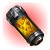 File:Infused ISO-8 Yellow.png