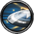 File:Shield Throw Task Icon.png