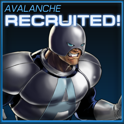 File:Avalanche Recruited.png
