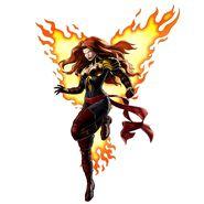 Phoenix FB Artwork 3