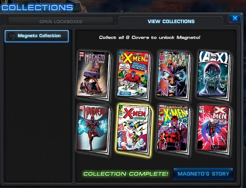 File:Collection Complete.png