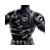 Generalist's Empowered Armor Task Icon