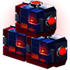 File:Toolbox Lockbox x3.png