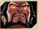 Baron Mordo Marvel XP Sidebar