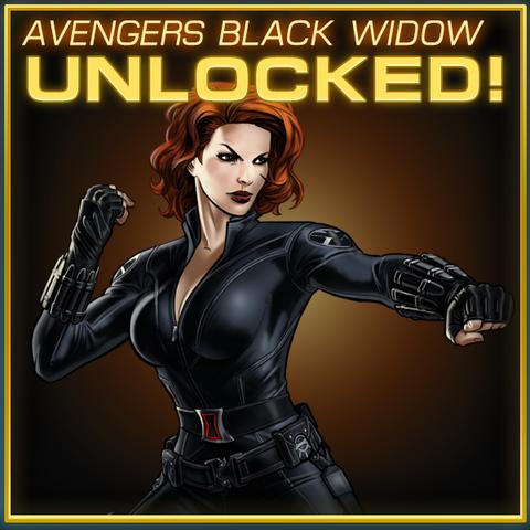 File:Black Widow Avengers Unlocked.png