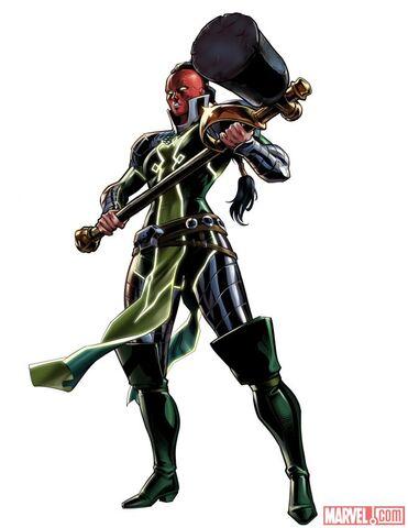 File:Artwork From Marvel.com.jpg