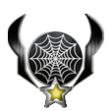 Award 007-Amazing Hero