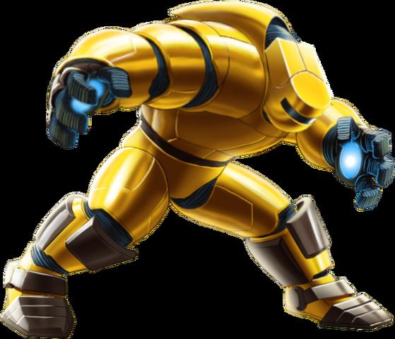 File:Exoskeletal Battletank-iOS.png