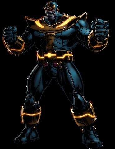 File:Thanos Portrait Art.png