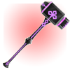 File:Brannblodhammer.png