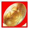 File:Golden Shield.png