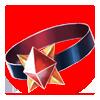 File:Sinister Crystal.png