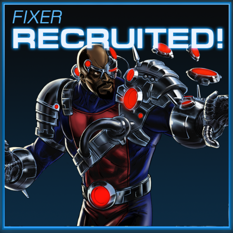 File:Fixer Recruited.png