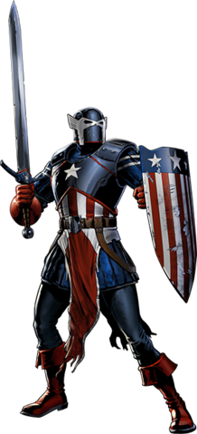 File:Knight America Portrait Art.png