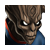 Groot Icon 1