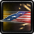 File:Knight America-Shield of Freedom.png
