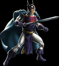 File:Black Knight-Modern.png
