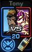 File:Group Boss Versus Zzzax (Infiltrator).png
